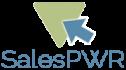SalesPWR